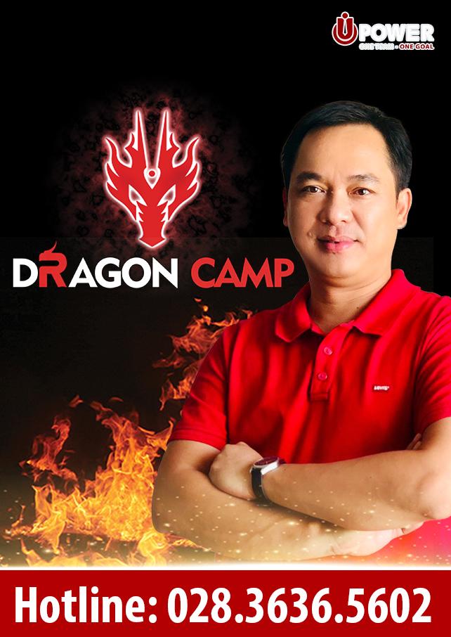 Chương trình Dragon Camp