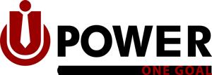 upower-group-logo-light-300